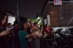 Thảm án đêm 30 Tết ở Biên Hòa: Nồi thịt đông đặt Tết chị đã lấy đâu?