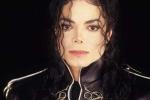 Tiết lộ gây sốc về đời sống tình dục của Michael Jackson