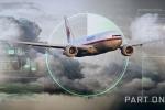 Malaysia cân nhắc mở lại chiến dịch tìm kiếm MH370
