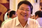 Nguyen Thu truong GD-DT: Hinh thuc thi hien nay phu hop voi giao duc Viet Nam hinh anh 4