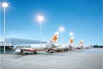 Jetstar Pacific giảm chuyến, vì sao 'hàng loạt phi công bị ốm'?