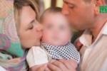 Đánh tráo tinh trùng, vợ lừa chồng nuôi con của người tình