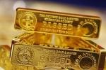 Giá vàng hôm nay 14/8: Thị trường chuyển biến xấu, vàng lại chạm 'đáy' 1 năm