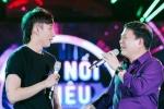 Video: Phó Tổng Giám đốc Viettel lần đầu song ca 'Em của ngày hôm qua' cùng Sơn Tùng M-TP