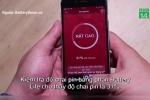Hơn 2.000 người Việt muốn khởi kiện Apple vì làm chậm iPhone cũ
