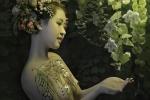 Mẫu nude tố họa sĩ hiếp dâm, nhiếp ảnh gia Dương Quốc Định: 'Tác nghiệp trong khách sạn là hết sức tế nhị'