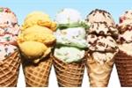Giải mã cơn đau buốt tận óc khi ăn kem lạnh