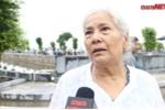 Video: Chân dung cố Chủ tịch nước Trần Đại Quang trong tâm trí người Ninh Bình
