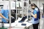 Lương duyên 'lệch pha' giữa doanh nghiệp nội và FDI