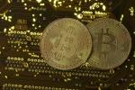 Giá Bitcoin hôm nay 26/4: Đột ngột lao dốc