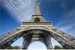 Thương vụ mua bán sắt vụn tháp Eiffel khiến cả thế giới choáng váng