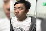 Vì sao nghi phạm cướp ngân hàng ở Tiền Giang tự tử?