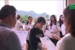Sơn La có nhiều bài thi bị tẩy xóa, 3 tỉnh khác vào tầm ngắm