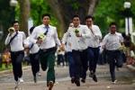 Cảnh báo: Đến năm 2020, gần 1,4 triệu đàn ông Việt sẽ khó lấy vợ