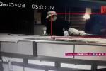 Video: Đặc điểm nhận dạng kẻ trộm gần 100 cây vàng trong 1 phút 30 giây ở Đồng Nai