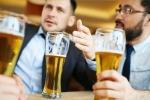 Nghiên cứu chấn động: Rượu bia giúp nói giỏi ngoại ngữ