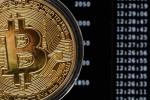 Giá Bitcoin hôm nay 22/11: Vẫn tiếp tục tăng, phá tan mọi kỷ lục
