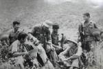 Chiến tranh biên giới Vị Xuyên: Lính Trung Quốc đông như kiến, chết như ngả rạ