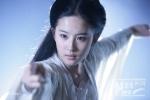 Vì sao Lưu Diệc Phi không còn là 'thần tiên tỷ tỷ' của Trung Quốc?