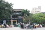 Cho thuê đất mương thoát nước Phan Kế Bính: UBND TP Hà Nội vi phạm nghiêm trọng pháp luật
