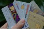 Đề xuất buộc nhà băng đền tiền cho khách nếu để thẻ từ bị giả mạo