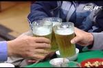 Người Việt ăn thiếu rau, thừa muối, uống nhiều rượu bia