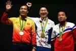Bảng tổng sắp huy chương Olympic ngày 5: Hoàng Xuân Vinh giành HCB, Việt Nam lên hạng 16