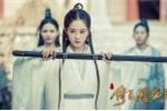 Mỹ nhân 9X đóng vai nhân vật nữ đáng sợ nhất truyện Kim Dung là ai?
