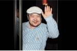 Người nghi là Kim Jong-nam có thể gặp điệp viên Mỹ trước khi bị tấn công