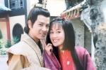 Hôn nhân bình dị của 'Chúc Anh Đài' Lương Tiểu Băng ở tuổi 49