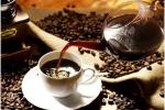 Cách pha cà phê đơn giản, thơm ngon ít người biết