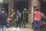1 người chết sau khi bị công an đưa về trụ sở