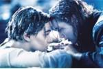 Sai lầm khiến đôi uyên ương trong 'Titanic' không thể cùng sống sót