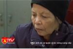 Nghi án bà nội làm chết cháu 20 ngày tuổi ở Thanh Hóa: Cảnh sát lần manh mối thế nào?
