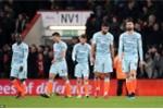 Vong 24 Ngoai Hang Anh: Liverpool bi cam chan, Chelsea thua tham hinh anh 1