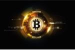 Cẩn trọng với mặt trái của đồng tiền ảo Bitcoin