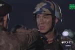 'Hậu duệ mặt trời' bản Việt được khen sau 2 tập đầu lên sóng