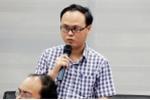 Con trai cựu Chủ tịch Đà Nẵng du học bằng ngân sách Nhà nước sai quy định