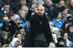 HLV Guardiola: Chelsea không có cơ hội, Man City quá hoàn hảo