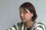 Nữ cán bộ tín dụng ngân hàng ở Quảng Ninh vay 8,3 tỷ đồng rồi bỏ trốn