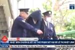 Nhật Bản chuẩn bị xét xử nghi can sát hại bé Nhật Linh