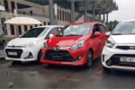 Sau Thái Lan, ô tô Indonesia chờ đợi để bùng nổ