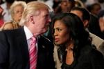 Cựu nữ trợ lý Nhà Trắng 'gây bão' khi công bố thu âm cuộc gọi với Tổng thống Trump