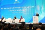 APEC 2017: Đẩy mạnh cải cách để đón các cơ hội lớn