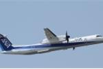 Video: Hỏng càng đáp, máy bay chở khách mài bụng tóe lửa trên đường băng