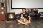 Bộ sưu tập thú cưng đắt đỏ trị giá nhiều tỷ đồng của 'thiếu gia' Lâm Đồng