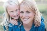 Cả gia đình đều cắt bỏ dạ dày để tránh ung thư di truyền