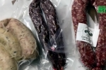 Mang theo 3 túi xúc xích, du khách bị cấm nhập cảnh vào New Zealand