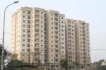 Hà Nội: Lập đoàn kiểm tra sai phạm quản lý chung cư