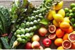 10 cách bảo quản thực phẩm nhanh gọn có thể bạn chưa biết